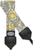 Mod Gray/Mustard Premium Strap