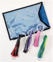 Mold Craft Destination Marlin Kit