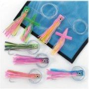 Mold Craft Dolphin Kit