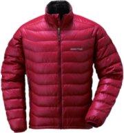 Montbell Highland Jacket