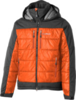 Montbell Thermawrap Guide Jacket
