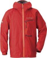 Montbell Torrent Flier Jacket