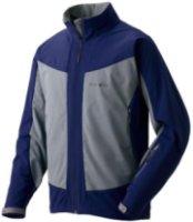 Montbell Windstopper Cosmic Jacket