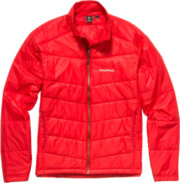 Montbell UL Thermawrap Insulated Jacket