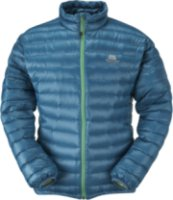 Mountain Equipment Arete Jacket