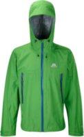 Mountain Equipment Firefox Jacket