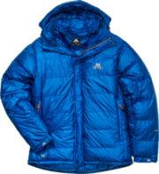 Mountain Equipment Gasherbrum Down Jacket
