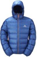 Mountain Equipment Hooded Xero Jacket