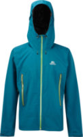 Mountain Equipment Tracer Jacket