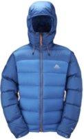 Mountain Equipment Vega Jacket