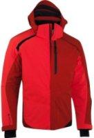 Mountain Force Loop Insulated Ski Jacket
