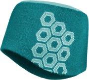 Mountain Hardwear Agena Beanie Hat