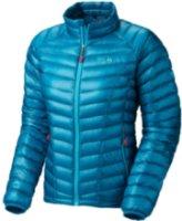 Mountain Hardwear Ghost Whisperer Jacket