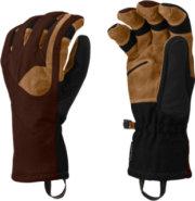 Mountain Hardwear Heracles Glove