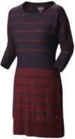 Mountain Hardwear Merino Knit Sweater Dress