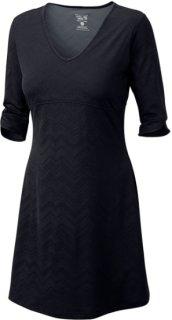 Mountain Hardwear Navandella Dress