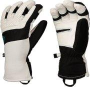 Mountain Hardwear Snowrilla Glove