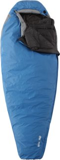 Mountain Hardwear Spectre 20 Synthetic Sleeping Bag - Regular Size Left Hand at SunnySports