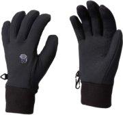 Mountain Hardwear Stimulus Glove