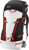 Mountain Hardwear SummitRocket 40