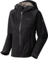 Mountain Hardwear Trinity Jacket