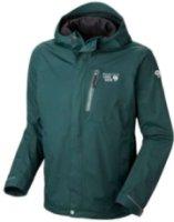 Mountain Hardwear Ampato Jacket