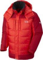 Mountain Hardwear Chillwave Parka