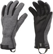 Mountain Hardwear Echidna Glove