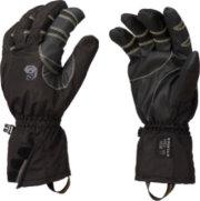 Mountain Hardwear Epic Glove
