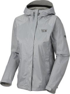 Mountain Hardwear Epic Jacket Steam