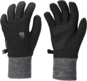 Mountain Hardwear Heavyweight Wool Stretch Glove