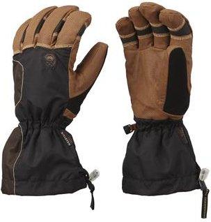 Mountain Hardwear Jalapeno Glove