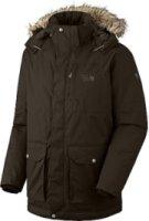 Mountain Hardwear Lacerta Coat