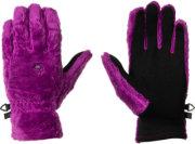 Mountain Hardwear Monkey Glove