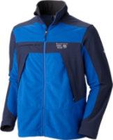 Mountain Hardwear Mountain Tech Jacket