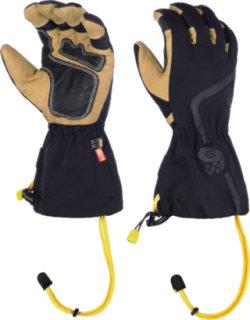 Mountain Hardwear Typhon Glove