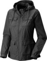 Mountain Hardwear Urbanite Travel Jacket