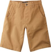 Mountain Khakis Alpine Utility Short - 11 Inch Inseam