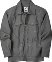 Mountain Khakis Americano Jacket