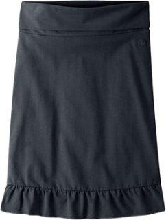 Mountain Khakis Anytime Knit Skirt