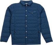 Mountain Khakis Downtown Snap Jacket