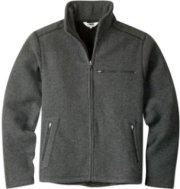 Mountain Khakis Lodge Jacket