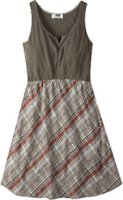 Mountain Khakis Oxbow Dress