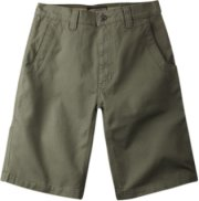 Mountain Khakis Alpine Utility Short