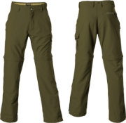 Mountain Khakis Granite Creek Convertible