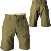 Mountain Khakis Granite Creek Short