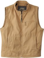 Mountain Khakis Stagecoach Vest