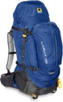 Mountainsmith Lariat 65 Pack