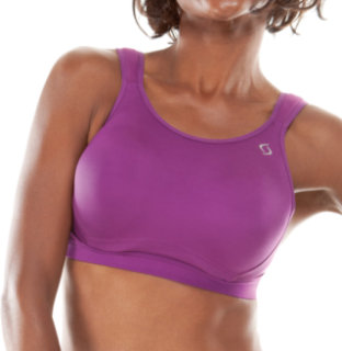 8be40aa347a6a Moving Comfort Maia Bra -  21.99 - GearBuyer.com