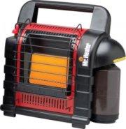 Mr. Heater Buddy Heater